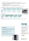 Coffret photovoltaïque Eaton - Maison Energy - Page 4