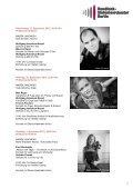 Konzerte mit Chefdirigent MAREK JANOWSKI - Seite 3
