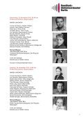 Konzerte mit Chefdirigent MAREK JANOWSKI - Seite 4