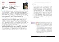 21×30 cm, 504 stran Datum vydání - Triatlon.cz
