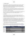 DoDAF V2.0 - Volume 3 - Chief Information Officer - Page 7
