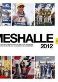 InTouch PDF - Dunlop Motorsport - Seite 3