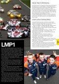 InTouch PDF - Dunlop Motorsport - Seite 5