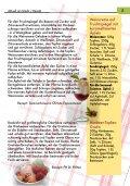 Treffpunkt Markt - Seite 5