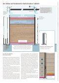 system wpc - Brügmann Traumgarten - Seite 4