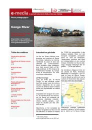 Congo River - Trigon Film