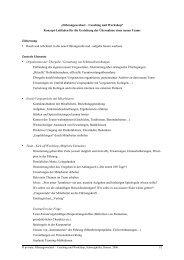 """""""Führungswechsel – Coaching und Workshop"""" Konzept ... - ps-train"""