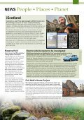 Geographer - Royal Scottish Geographical Society - Page 3