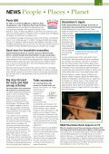 Geographer - Royal Scottish Geographical Society - Page 5