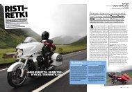Bike nro 8/2010 (lataa pdf) - Polaris
