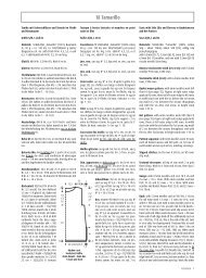 Korrektur Créalana Nr. 30 - Modell 18 - Schulana