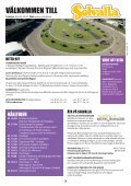 onsdag 18 januari - Solvalla - Page 3