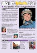 onsdag 18 januari - Solvalla - Page 7