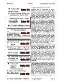 Restwert - RP-BOOK-Verlag - Seite 2
