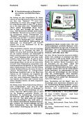 Restwert - RP-BOOK-Verlag - Seite 5