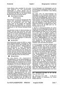 Restwert - RP-BOOK-Verlag - Seite 7