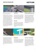 Hauptkatalog 2012 - Royal Garden - Page 6