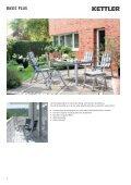 Hauptkatalog 2012 - Royal Garden - Page 7