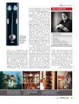 Uhrenmacher Extrem - Haldimann Horology - Seite 2
