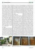 Theorie & Praxis - Seite 2