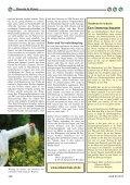 Theorie & Praxis - Seite 4