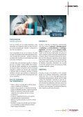 Finanzas para no Financieros - Portal del comerciante - Page 2