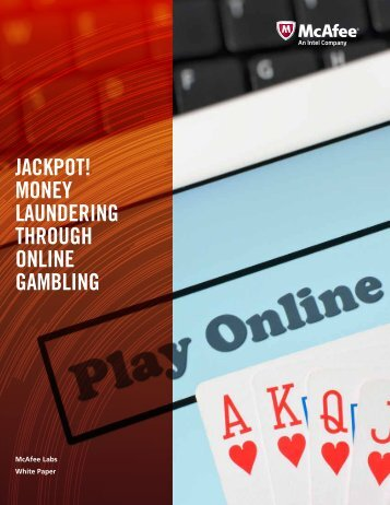 wp-jackpot-money-laundering-gambling