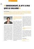Le Lien - PDC du Valais romand - Page 2