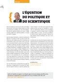 Le Lien - PDC du Valais romand - Page 4