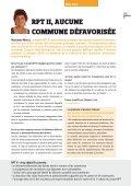 Le Lien - PDC du Valais romand - Page 5