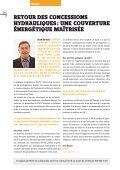 Le Lien - PDC du Valais romand - Page 6