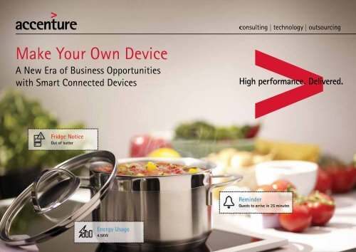 Make-Your-Own-Device