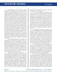 Chondroitin Sulfates - Anaturalhealingcenter.com - Page 3