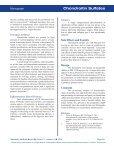 Chondroitin Sulfates - Anaturalhealingcenter.com - Page 4