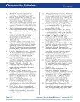 Chondroitin Sulfates - Anaturalhealingcenter.com - Page 5
