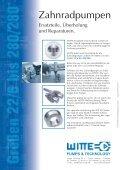 Ersatzteile - Pumpenagent.de - Seite 2