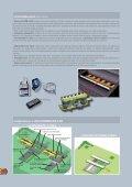 info - MONDOLFO FERRO Spa - Page 3