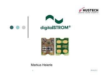Markus Heierle - Homegate.ch