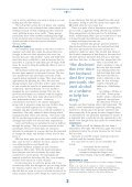 Professional Counsellors - Mental Health Academy - Page 4