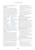Professional Counsellors - Mental Health Academy - Page 6