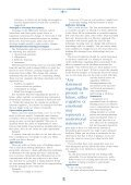 Professional Counsellors - Mental Health Academy - Page 7