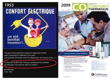 Le ministre de l'Ecologie Jean-Louis Borloo - Ecole Nationale ...