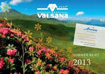 Download - Sporthotel Valsana