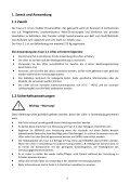 Faun 2.1 - WIBU   Medizinischer Bedarf - Seite 3