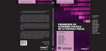 Paper - Universidad de San Andrés