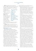 PROFESSIONAL COUNSELLOR - Mental Health Academy - Page 6