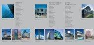 Unternehmen Öffentliche Einrichtungen / Institutionen / Hotels ...