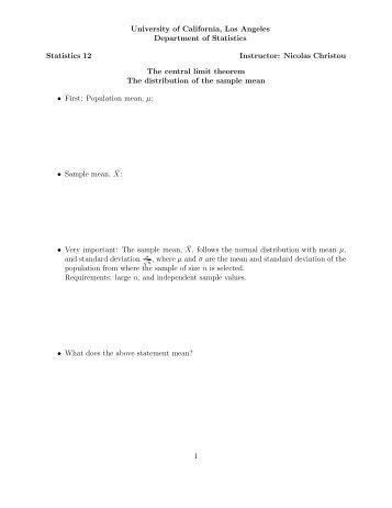 Spl homework help