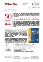 PDF-Datei - Orgelbau Walcker-Mayer