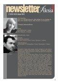 7 (123) 19-23 lutego 2012 1 - Silesia - Page 3